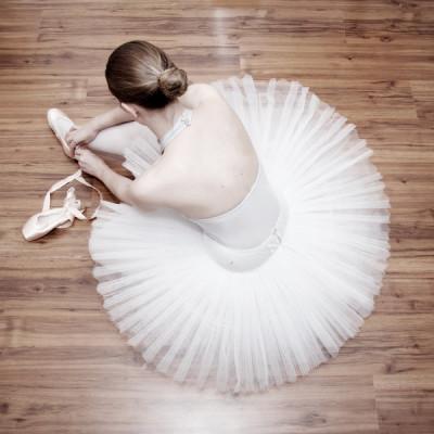 Aulas de Ballet Classico Jundiai