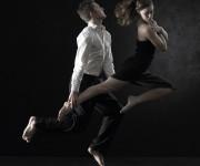Aulas de Dança Contemporânea Jundiai