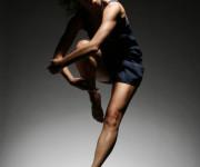 Aulas de Danca Contemporanea Jundiai (3)