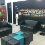 Sala de Espera1