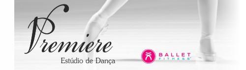 Escola de Dança Jundiai SP - Premiere Studio